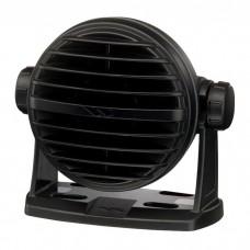 Standard Horizon MLS300 чёрный