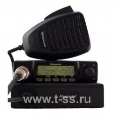 Радиостанция Megajet MJ-550