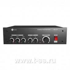 Трансляционный усилитель META 8141