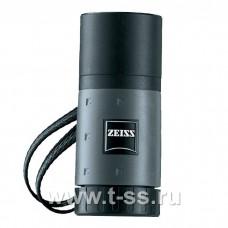 Монокуляр Carl Zeiss 4x12 T*