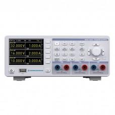 Источник питания Rohde & Schwarz HMC8043-G