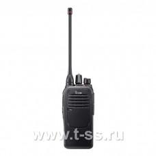 Рация ICOM IC-F2000