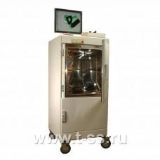 Рентгенографическая установка Калан-2М