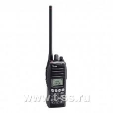 Рация ICOM IC-F3162DT #85