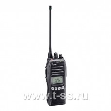 Рация ICOM IC-F3162DS #96