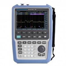 Анализатор спектра Rohde & Schwarz FPH-B4