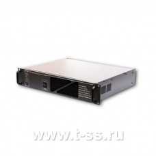 Трансляционный усилитель Sonar SPA-112DP