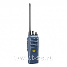 Рация ICOM IC-F3202DEX