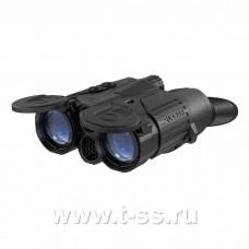 Бинокль Pulsar Expert LRF 8x40