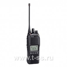 Рация ICOM IC-F3262DS #76