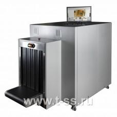 Рентгеновский интроскоп TS-SCAN 6575