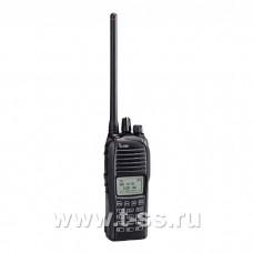 Рация ICOM IC-F3262DT #71