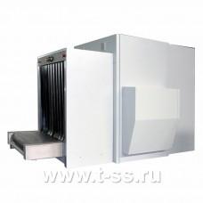 Рентгеновский интроскоп TS-SCAN 100100
