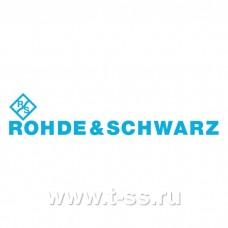 Rohde & Schwarz FSH-Z101