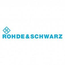 Rohde & Schwarz RT-ZA15
