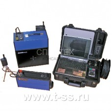 Рентгеновский аппарат Колибри-150 ТВ