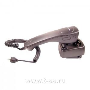 Motorola GMUN1006