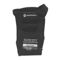 Motorola PMLN5090
