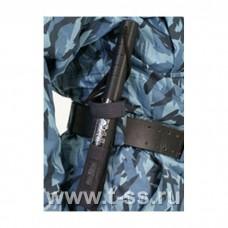 Держатель поясной для палки  «ПУС-3»