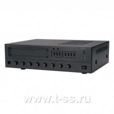 Трансляционный усилитель JDM TA-1120