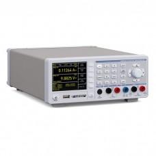 Мультиметр Rohde & Schwarz HMC8012-G