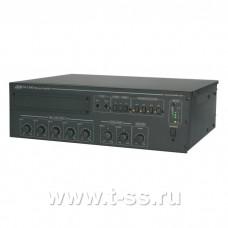 Трансляционный усилитель JDM TA-1240N