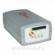 GSM-шлюз SpGate FXO