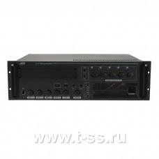 Трансляционный усилитель JDM PS-3120
