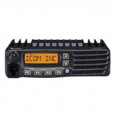 Радиостанция ICOM IC-F6122D #21