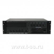 Трансляционный усилитель JDM PS-3480