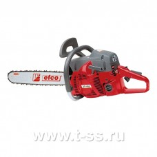 Мотопила «Эфко-162/165» 4,7 л.с.