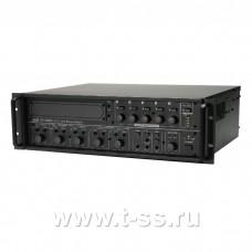 Трансляционный усилитель JDM ZA-1120A