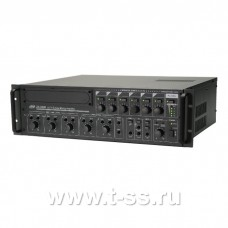 Трансляционный усилитель JDM ZA-6600