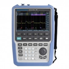 Анализатор спектра Rohde & Schwarz FPH-B22