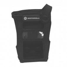 Motorola PMLN5089