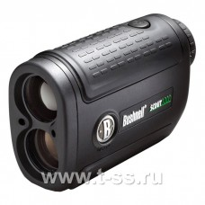 Дальномер Bushnell YP Scout 1000