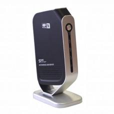 Сетевой USB HUB WS-NU78M43