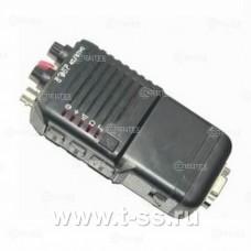 ВЭБР-40/8 ТМ1 33-48,5 МГц