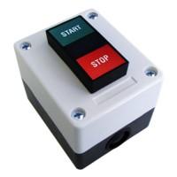 BFT выключатель SPC2R