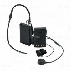 КУНИЦА-III VHF
