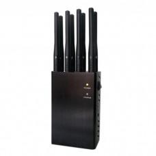 Глушилка мобильных телефонов BugHunter 4G-1850
