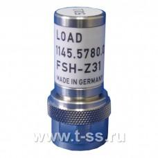 Rohde & Schwarz FSH-Z31