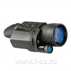 Цифровой прибор ночного видения Pulsar Recon X870
