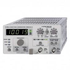 Генератор сигналов Rohde & Schwarz HM8030-6