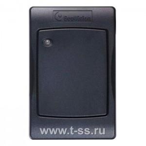 GEOVISION GV-RE251-110