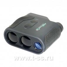 Дальномер Newcon LRM 2200SI