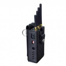 Глушилка мобильных телефонов Страж GPS-12G