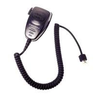 Motorola MDRMN4025