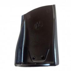 Motorola JMZN4023