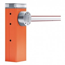 Автоматический шлагбаум NICE M5BAR (4 м)